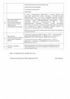 Проектная Декларация. Страница 11