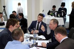 Маркетинговая стратегия и брендинг Краснодара