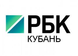 """Российские СМИ о проекте """"Куб-А"""""""