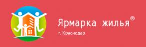 """Участие в выставке недвижимости """"Ярмарка жилья"""""""